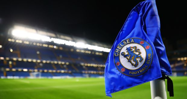 Chelsea accused of breaking Fifa rules on signings of 25 minors