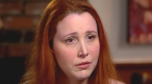 Dylan Farrow details allegations of sexual assault by her adopted father Woody Allen
