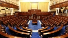 The Dáil abortion debate: What the TDs said