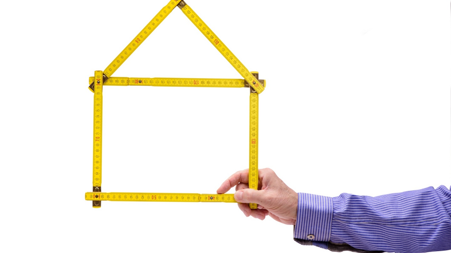 243076f4e5f How can we tell if the measurements of a property are accurate