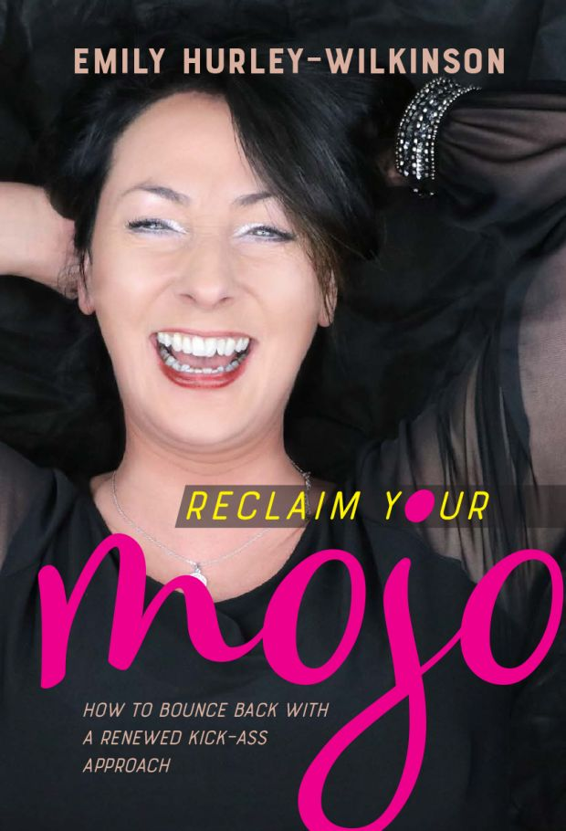 To get your mojo back, get your breathing right
