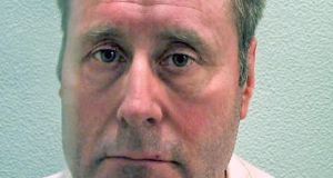 Black-cab rapist John Worboys  was convicted in 2009 of raping or sexually assaulting 12 women. Photograph:  Metropolitan Police/PA Wire