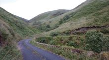 Rural cycle through Kerry's rich heritage
