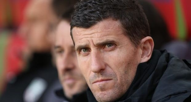 Image result for watford manager