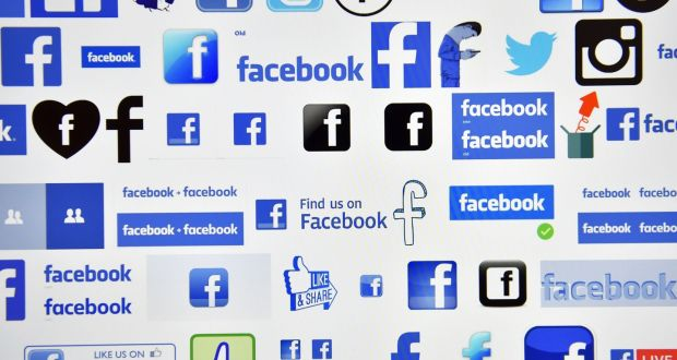 UK survey says our love affair with social media may be over