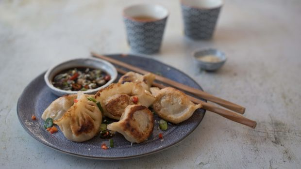 Green Dragon Well restaurant in Killiney, Co Dublin, is marking Chinese New Year by opening a pop-up, Bite of China, at Kildare Village shopping outlet centre.