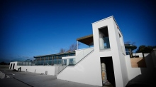 Clontarf Baths to reopen after €2.4 million revamp