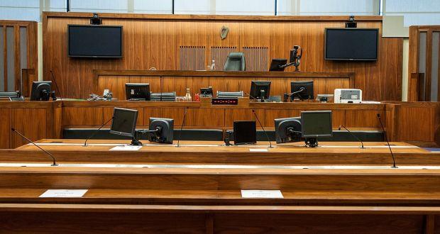 Charges dropped against man accused of Jason Derulo tour bus rape