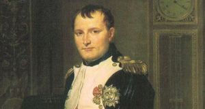 napoleon bonaparte s economic social and political policies Acceptable use policy login reforms napoleon bonaparte economic reforms political social there are never ending inquiries on the nature of napoleon's power.