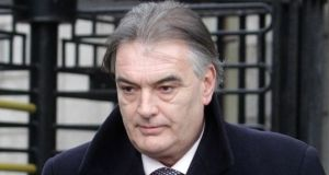 If charges against Ian Bailey are maintained, Mr Bailey's lawyer will file an appeal. If the decision to send Mr Bailey to trial is found invalid, lawyers for Sophie Toscan du Plantier's family will do so.