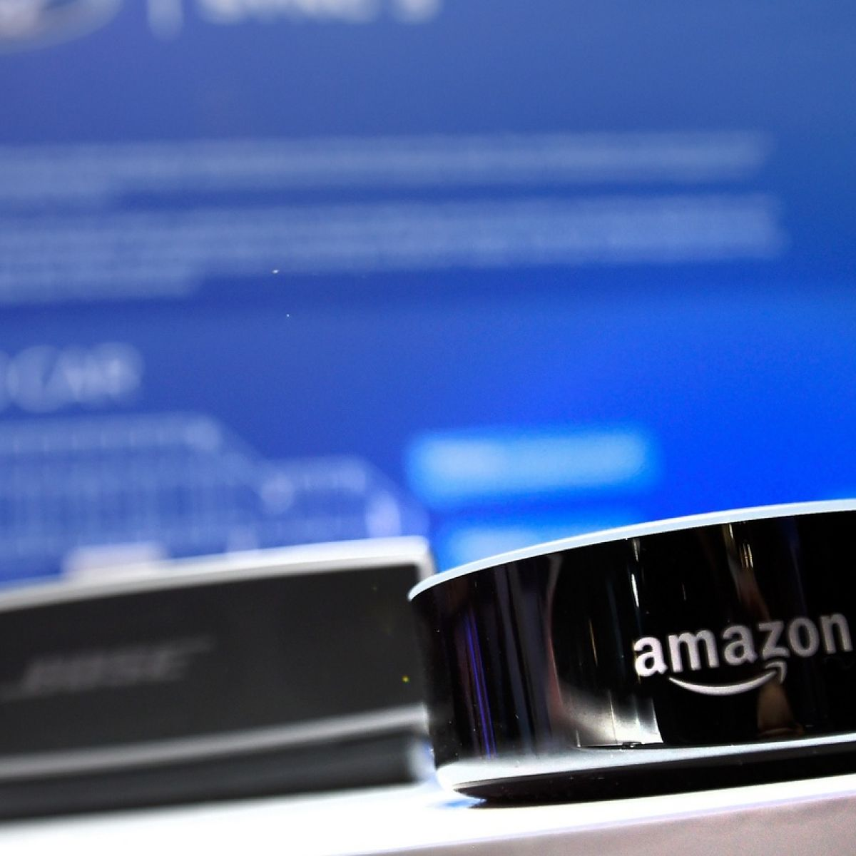 Irish radio stations launch Alexa services as Amazon starts shipping