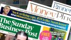 The Sunday Business Post has annual revenues of more than €7 million and is profitable