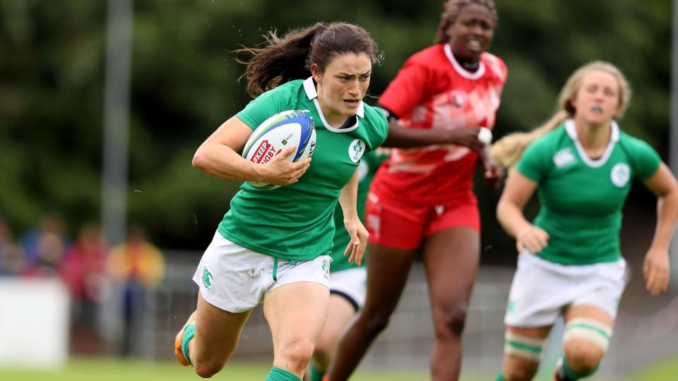 ireland sevens star megan - 752×501