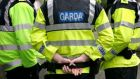 Gardaí  have issued a strong warning to parents and children about dangers that can face them on the internet. Photograph: Mark Steadman/Rollingnews.ie