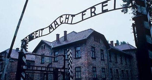 Varsó törekedni fog a megegyezésre Izraellel – Izraelben visszatetszést keltett a holokauszttal kapcsolatos, vitatott lengyel törvény