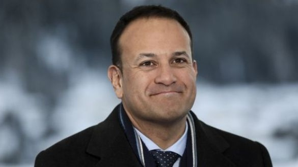 Abortion vote: Taoiseach Leo Varadkar and the Cabinet have agreed to a referendum on whether to repeal the Eighth Amendment to the Constitution