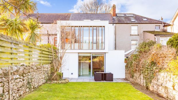244 Merrion Road, Dublin 4