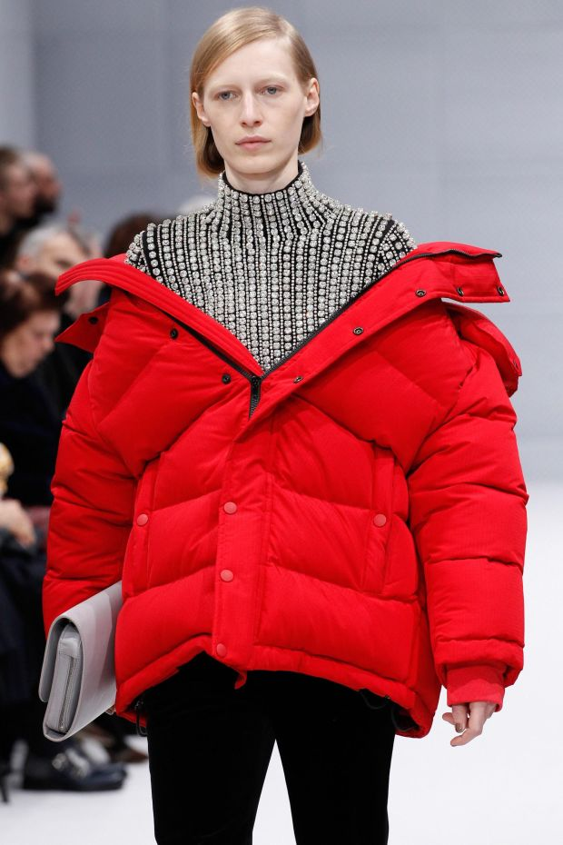 Duvet Coats And Puffa Jackets We Pick The Best
