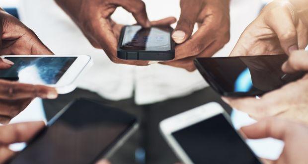 Ireland lags Azerbaijan for mobile broadband speeds