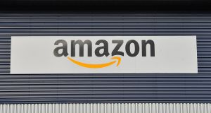 Valued at $150.8 billion, Amazon saw its value increase by 42 per cent from $106.4 billion over the last year