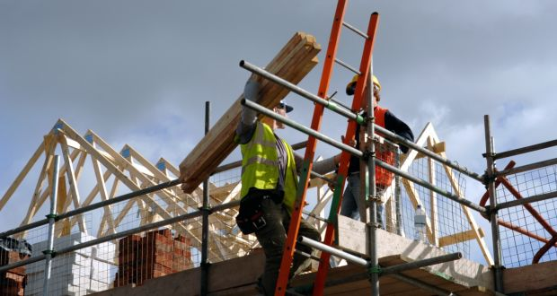 Rural poor may get 90% more funds to build houses under new scheme.