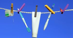 Sticks, floss and harps: the best value in dental hygiene