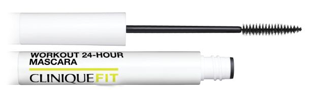 CliniqueFit Workout 24-Hour Mascara (?22