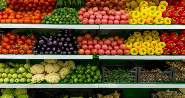 Total Produce to buy stake in Dole Food Company for $300m