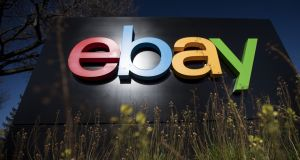EBay is to end its payments deal with PayPal.