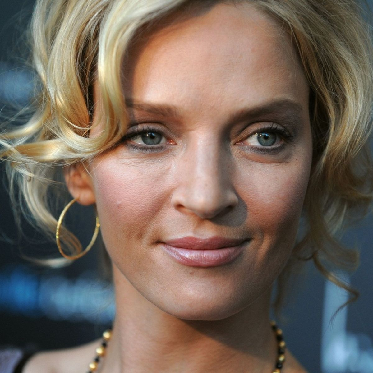 Images Uma Thurman nude (73 photos), Pussy, Cleavage, Selfie, bra 2015
