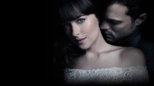 Jamie Dornan and Dakota Johnson can do nothing with material that has become worse with each installment.