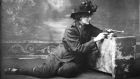 Countess Markievicz remembered on 150th anniversary of her birth
