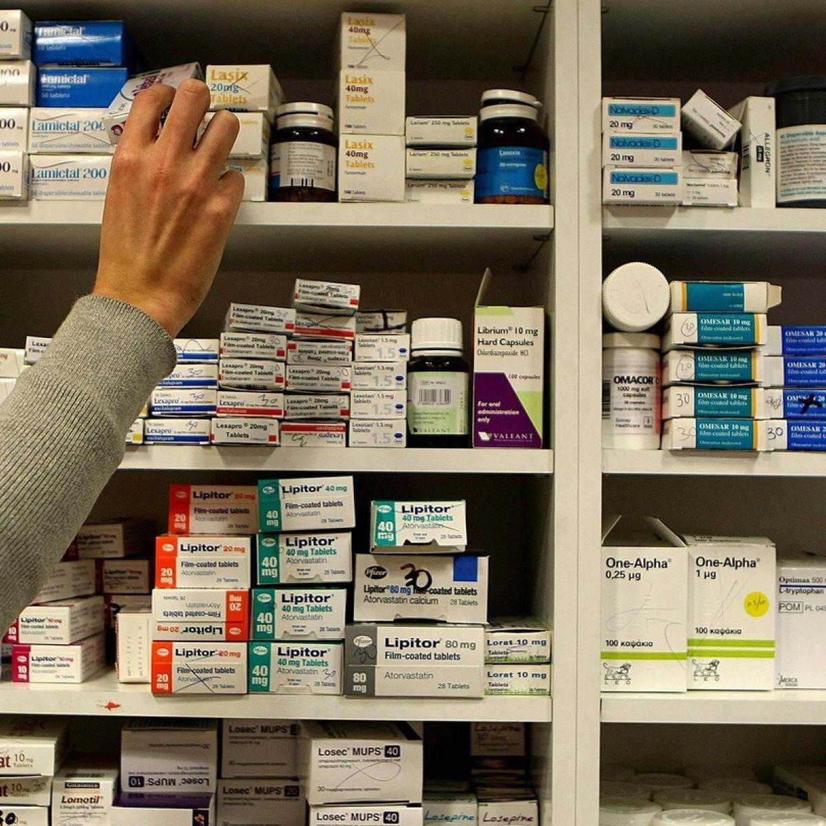 Cork vet-pharmacist censured for selling animal medicines