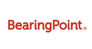 Technology consultancy group BearingPoint has announced 40 new vacancies in its Irish team, with roles for project managers, data analysts and software developers.