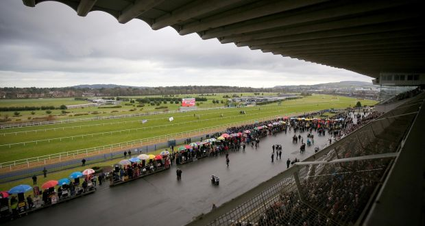 Image result for THE IRISH ARKLE LEOPARDSTOWN 2019