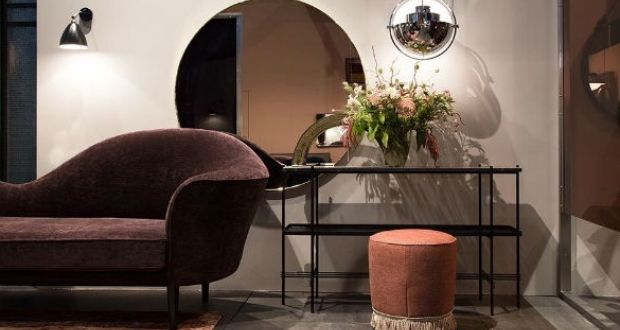 Flamant home interiors grammont worldwide.