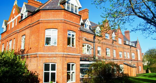 Richmond Homes buys prominent residential site in Ballsbridge for