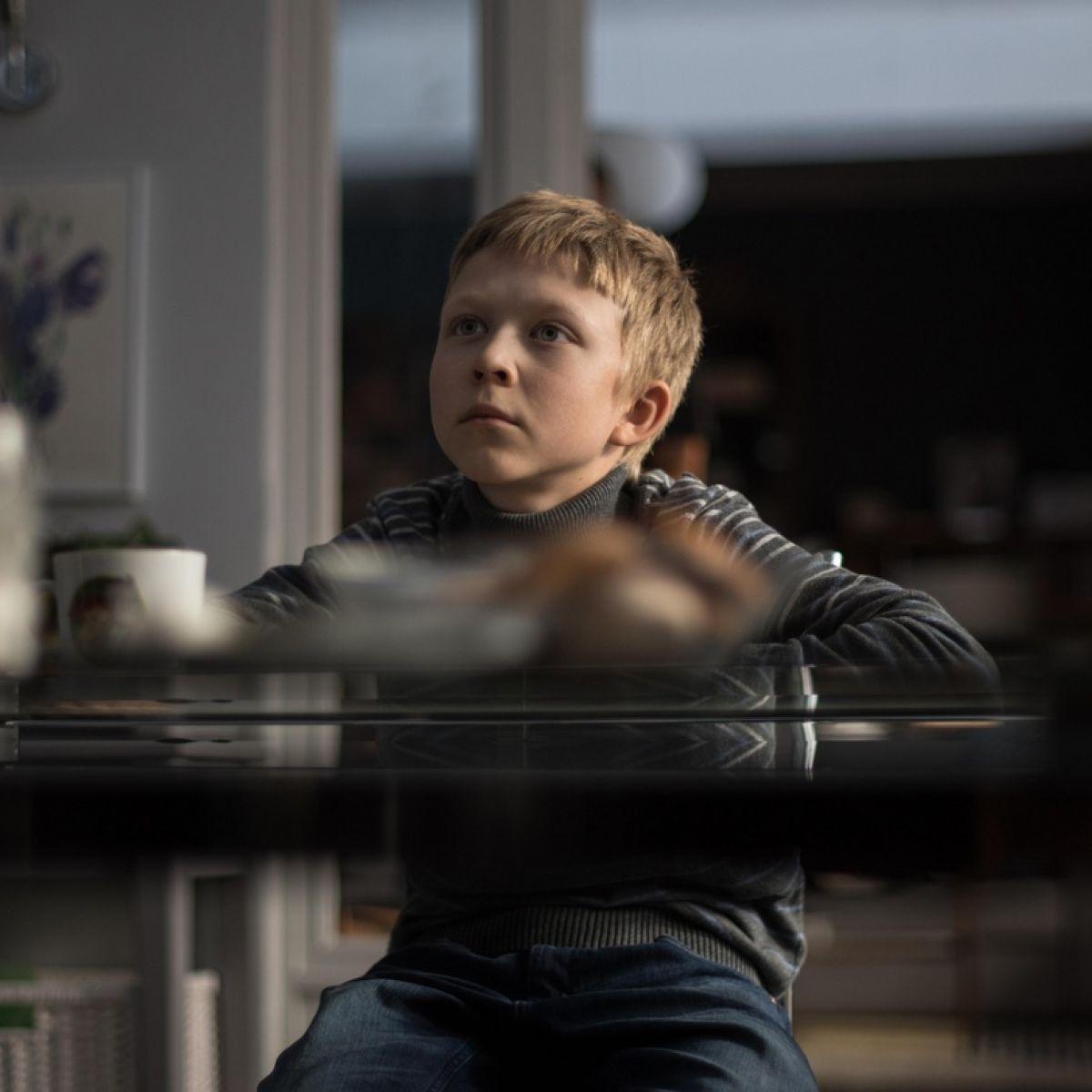The new film Zvyagintsev received another prestigious award 02.07.2017 81