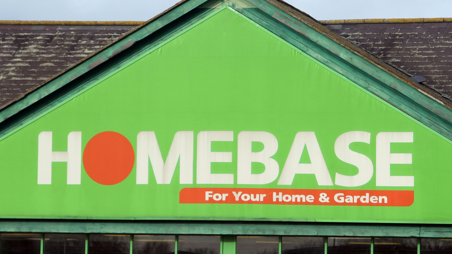 Homebase takeover becomes tale of retail disaster falaconquin