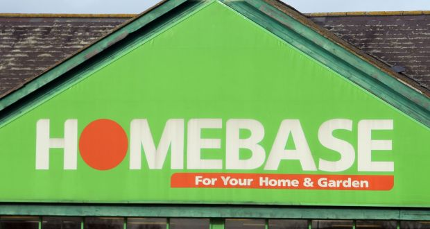 Homebase Takeover Becomes Tale Of