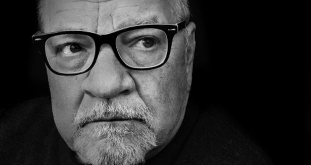 """First Reformed is Paul Schrader's  latest film: """"it harks back  to the first script I wrote. It feels like the end of a 50-year cycle"""""""
