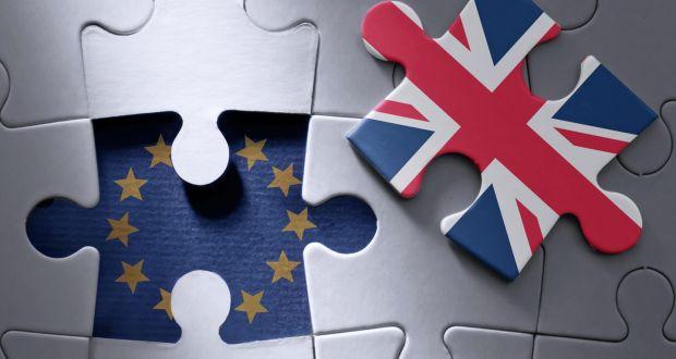 week end noel 2018 europe Noel Whelan: EU rights of Irish citizens in North a Brexit dilemma week end noel 2018 europe
