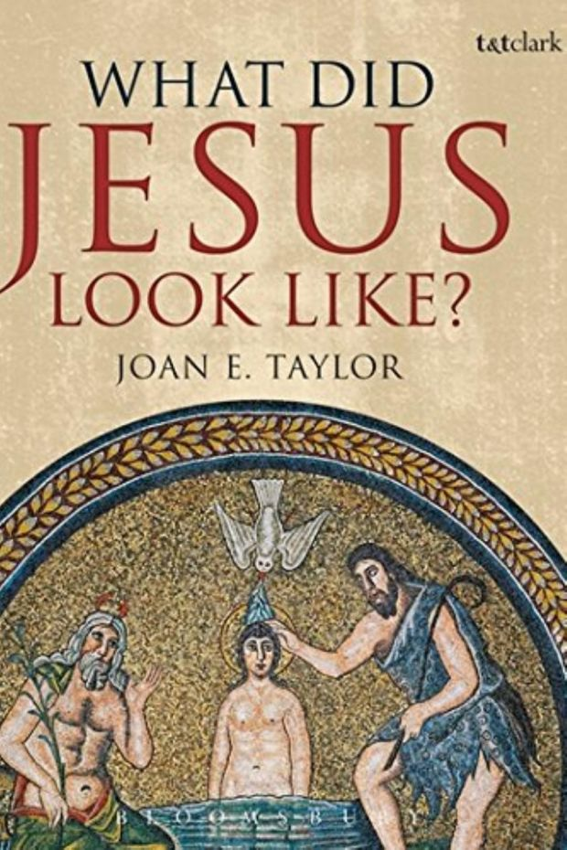 What did Jesus really look like, as a Jew in 1st-century Judaea?