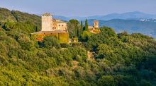 Umbria: It's Italy but not as you know it