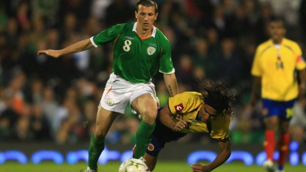 CELTIC midfielder Liam Miller has passed away from cancer aged 36