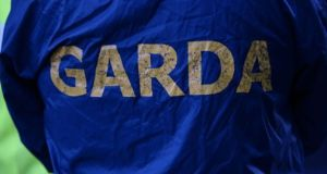 Gardaí have appealed for anyone with information to contact the incident room at Letterkenny Garda Station.