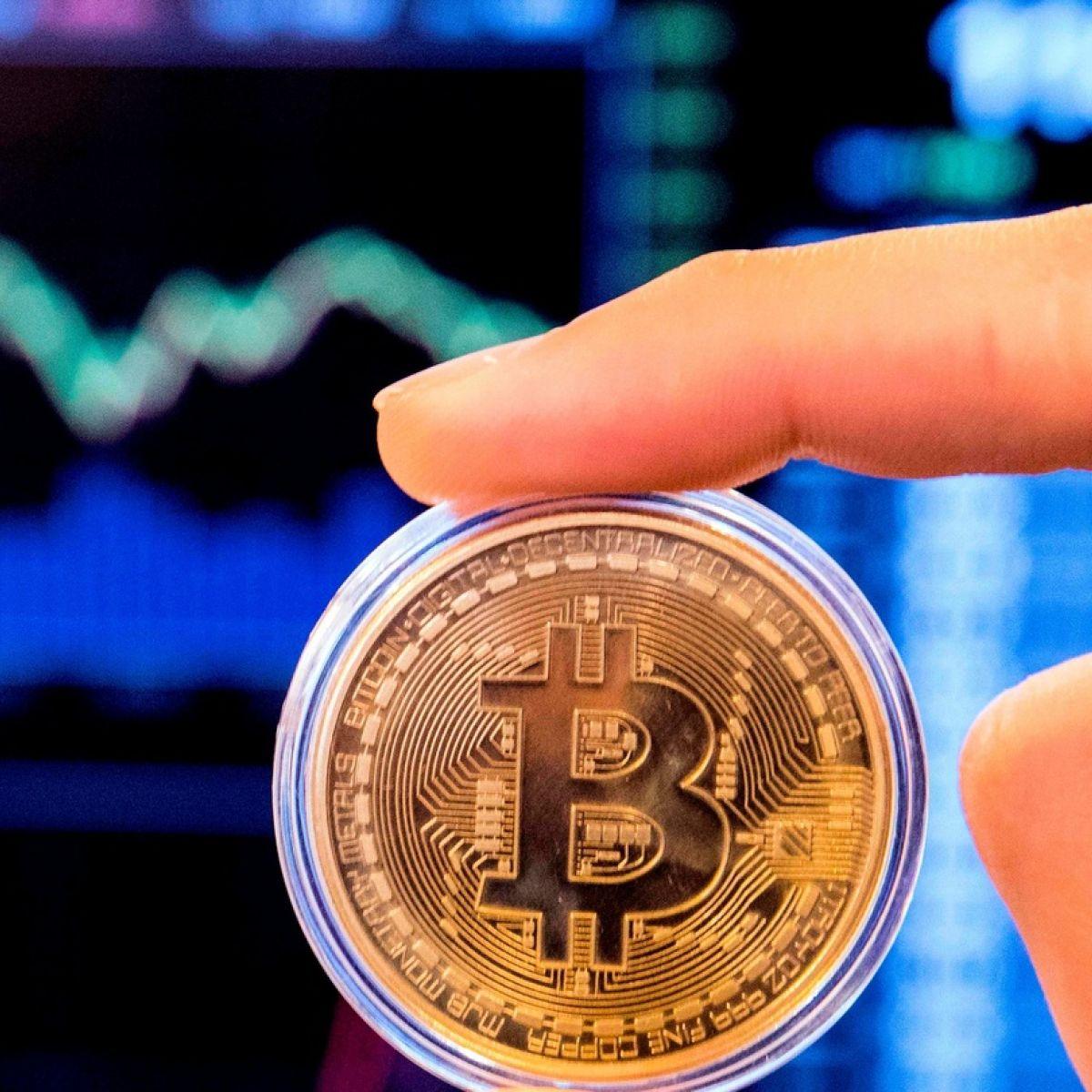 tax cryptocurrency ireland