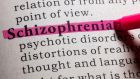 About 70 per cent of people with schizophrenia hear voices, and medication is ineffective for about 30 per cent of patients in treating these verbal hallucinations