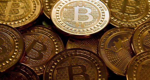buy cryptocurrency ireland