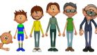 The general increase in the number of years before childbirth may not mean people are having more fun